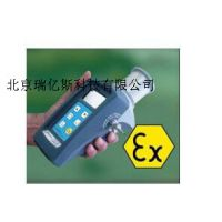 操作方法手持式防爆型露点仪RYS—SADPmini-Ex型价格多少