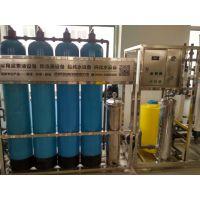 车用尿素液有什么作用?青州百川专业制造