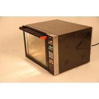 耐雪KX80智能型热风电烤箱