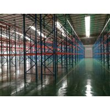Q235钢材质优价廉常用货架 根据您需求一对一设计定做L125*W125*H150货架