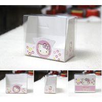 昌邑厂家供用食品包装盒