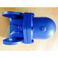 TD52热动力蒸汽疏水阀 蒸汽疏水阀 TD52热动力疏水阀