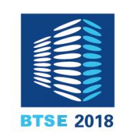 2018中国(北京)模板脚手架施工技术及产品设备展览会