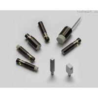 XECRO TP22D-5POWG-S60电感器