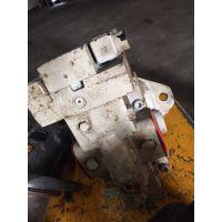 压路机用的萨澳51C060液压马达维修上海维修