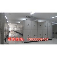 http://himg.china.cn/1/4_881_236324_500_279.jpg