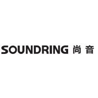 北京尚音科技有限公司