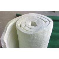 容重100kg硅酸铝针刺毯多少钱一立方