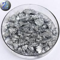 厂家直销仿电镀铝银浆,高档铝浆,用于汽车修补漆,塑胶机壳漆及其他金属漆