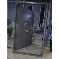 特级防火卷帘(钢质)TFJ(G·S)-300300-TF3-Cz-D-50 18577177119