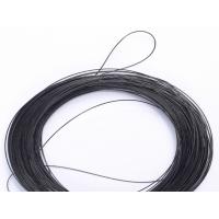 批发正品宝钢不锈 6cm304不锈钢丝绳