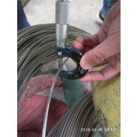 |不锈钢小圆棒||304不锈钢直条||不锈钢丝|现货直销材质有保证