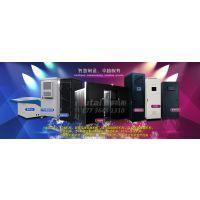 冷、热通道系统,一站式数据中心解决方案专家沧州图泰机柜