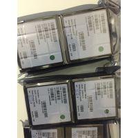 收购联咏液晶驱动IC /回收NT36672H-DP/3UE-光烁电子