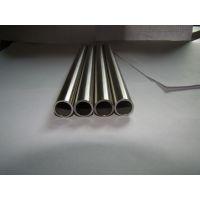 天津不锈钢薄壁管厂家 304不锈钢管定做加工-按照客户要求定做加工
