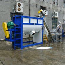 直供贵州 饲料搅拌机 砂浆混合机 石英砂搅拌机 质量可靠