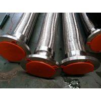 不锈钢编织软管@合肥不锈钢编织软管@304不锈钢编织软管生产厂家