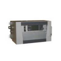 过程气体和环境气体测量分析仪SWG200