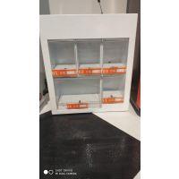 全新智能无人自动迷你售货机展示柜