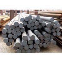 CR5MO圆钢厂家销售保证质量价格合理欢迎订购0635-8809212