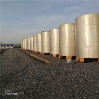 今年南京二手不锈钢储罐二手不锈钢搅拌罐上哪里买