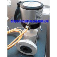 云南西门子代理商7ME6810-3TC31-1AA0 MAG8000智能水表