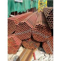 贵阳常年销售、回收大量钢管、钢模板等建筑器材