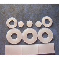 腾宏胶贴 可加工定制 硅胶脚垫 透明防滑脚垫 可定制