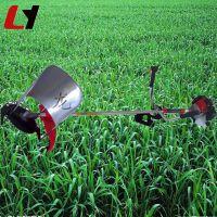 割草机厂家 家用汽油割草机报价 植保机械