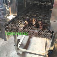 源头厂家 液化气烧毛机 天然气猪蹄烧毛机 汇康生产