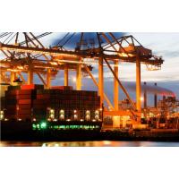 海运一批家具到澳洲悉尼请问价格与服务有哪些 澳洲收费标准