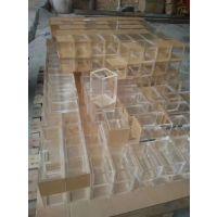 亚克力 激光切割加工、有机玻璃工艺、亚克力工艺定制定做、展示板、水晶字、有机玻璃uv印刷加工