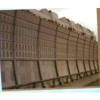 供甘肃平凉钢格板和白银玻璃钢格栅厂家