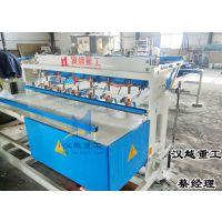 全自动钢筋焊网机生产厂家
