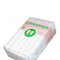 厂家供应婴儿用品 棉质纯棉纱布尿片 可洗纱布尿垫 60*70尿布