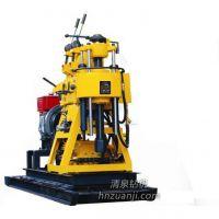 长沙清泉钻机厂供应YZJ-300Y液压水井机 品质好