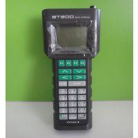 BT200型手持智能终端