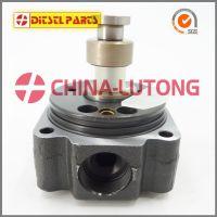 优质柴油发动机配件 VE泵头 146403-3320