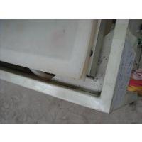 门窗设备(在线咨询)、玻璃夹胶炉、玻璃夹胶炉图片