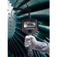 供应MIE系列工业视频内窥镜