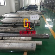 长沁实业:厂家定做Monel501合金锻棒 Monel501耐腐蚀锻件 板材