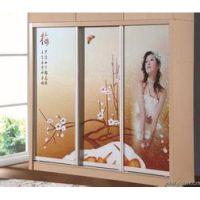 广东家具面板喷墨加工/家具面板彩印/家具面板数码喷绘