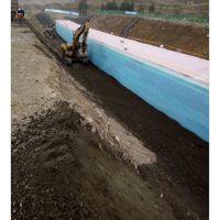 """地下""""综合管廊""""工程防水到底该几级?"""