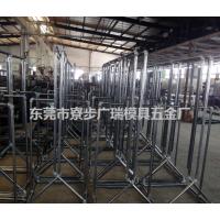 东莞自动焊接厂家分享自动焊机小知识