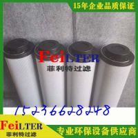 HP0372A06NA北京翡翠空气滤芯有机油