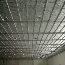 地沟盖板价格 边沟盖板 镀锌钢格栅板理论重量