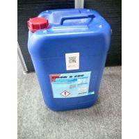 ZESTRON A200/N600/FA+ PCBA清洗剂 洗板水 助焊剂清洗剂