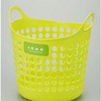 黄岩模具加工塑料脏衣篮专业开模