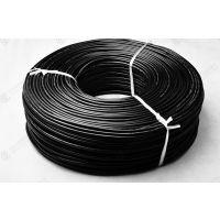 胜牌厂家大量供应2-3芯VDE认证H03VVH2-F铜芯软护套线电气连接家用PVC电线 扁线
