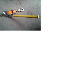 带电作业紧线器 绝缘紧线器绝缘35KV